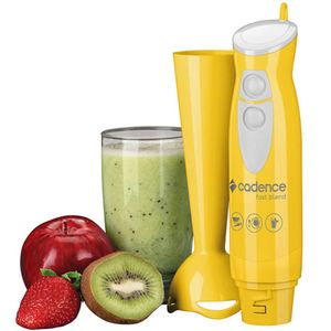 MIXER-FAST-BLEND-COLORS-AMARELO-CADENCE