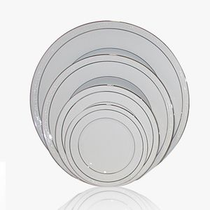 Aparelho-de-Jantar-Noritake-Stoneleigh-24-Pecas
