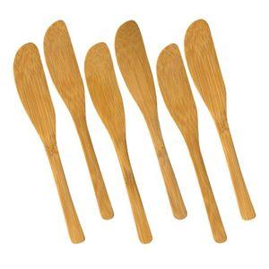 Conjunto-de-Espatulas-Welf-Utility-Bambu
