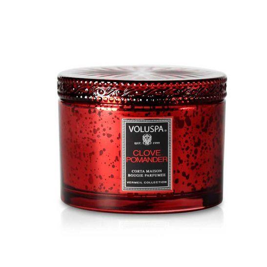 Vela-Voluspa-Lata-Clove-Pomander-60H