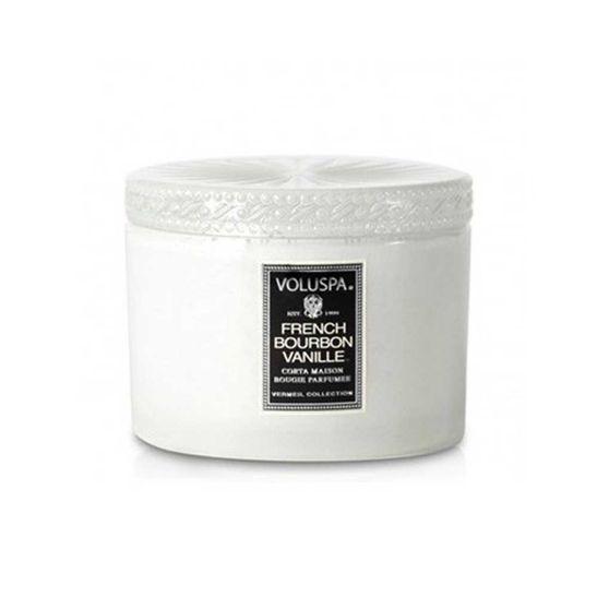 Vela-Voluspa-Pote-Vidro-French-Bourbon-60H