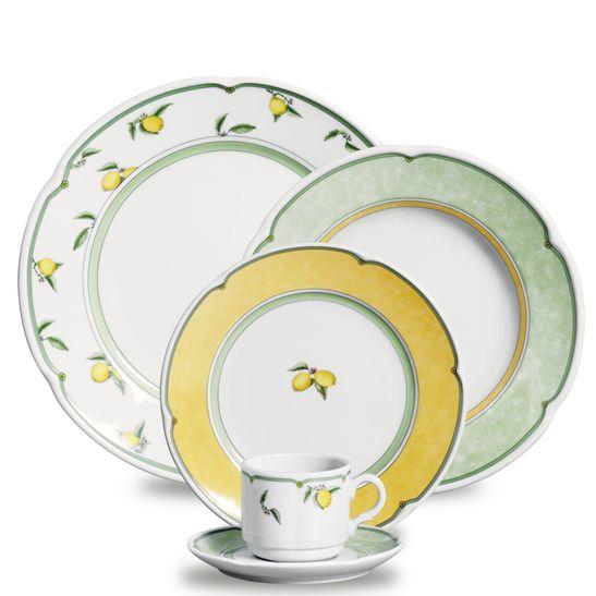 Aparelho-de-Jantar-Lemon-30-Pecas-Verbano