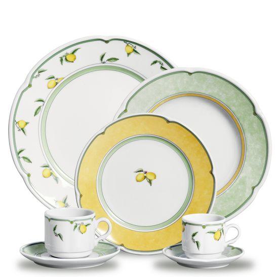 -Aparelho-de-Jantar-Lemon-42-Pecas-Verbano
