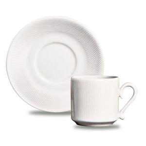 Conjunto-de-Xicaras-de-Cafe-Linea-6-Pecas-Verbano