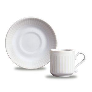 Conjunto-de-Xicaras-de-Cafe-Geo-Nude-6-Pecas-Verbano