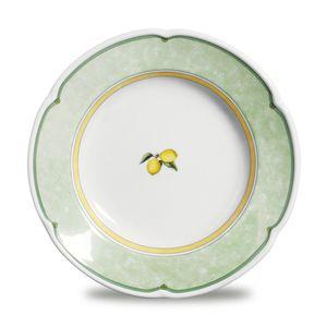 Conjunto-de-Pratos-Fundo-Lemon-6-Pecas-Verbano