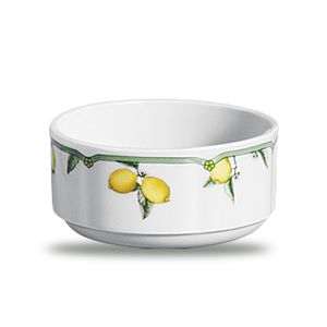 Conjunto-de-Bowls-Lemon-6-Pecas-Verbano