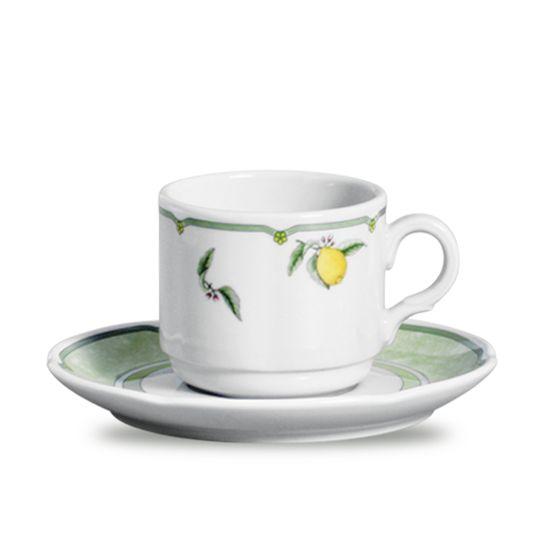 Conjunto-de-Xicaras-de-Cha-Lemon-6-Pecas-Verbano