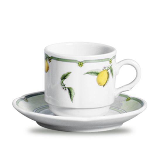Conjunto-de-Xicaras-de-Cafe-Lemon-6-Pecas-Verbano