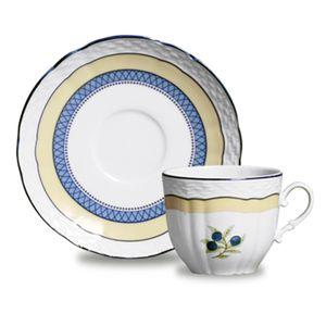 Conjunto-de-Xicaras-de-Cafe-Vanna-Adriatico-6-Pecas-Verbano