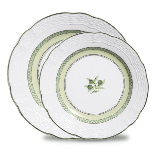 Conjunto-de-Pratos-Vanna-Tirreno-12-Pecas-Branco-Verbano