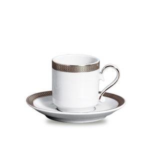 Conjunto-de-Xicaras-de-Cafe-Platinum-6-Pecas-Verbano