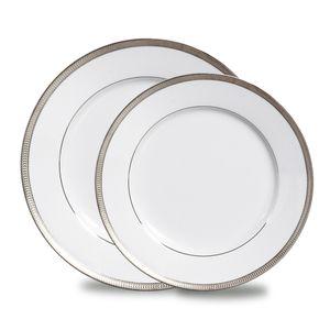 Conjunto-de-Pratos-Platinum-12-Pecas-Verbano