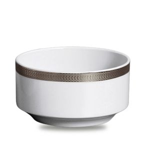 Conjunto-de-Bowls-Platinum-6-Pecas-Verbano