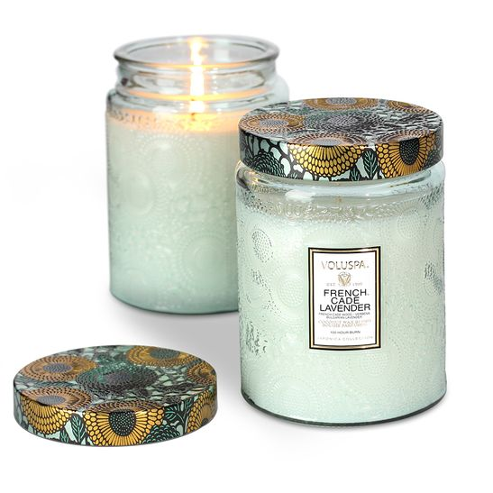 VELA-POTE-FRENCH-LAVENDER-100H-VOLUSPA