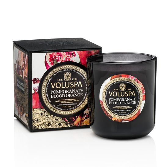 VELA-COPO-POMEGRANATE-BLOOD-ORANGE-100-HORAS-VOLUSPA
