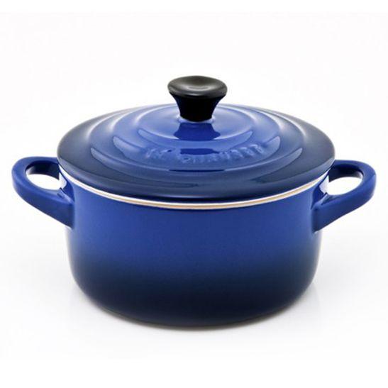 Mini-Cocotte-Ceramica-Cobalto-v2-Le-Creuset