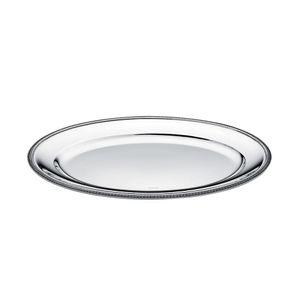 Travessa-Oval-Malmaison-55-cm-Christofle