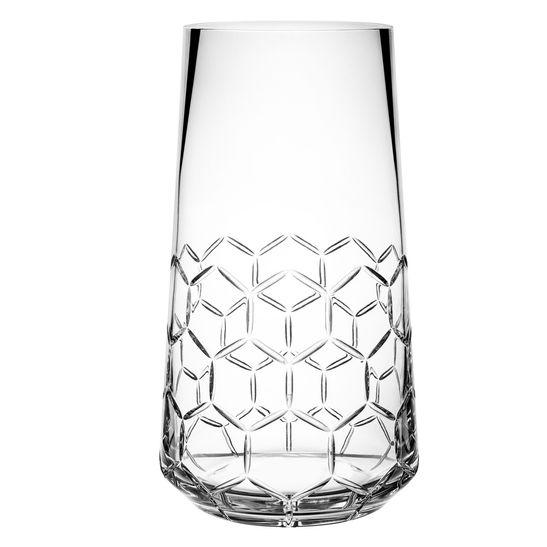 Vaso-Cristal-Madison-40-cm-Christofle
