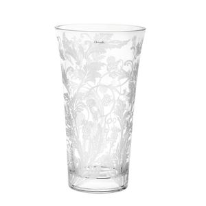 Vaso-Cristal-Marly-25-cm-Christofle