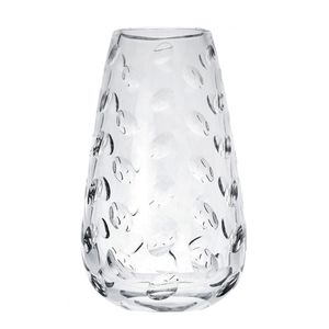 Vaso-Cristal-Cluny-37-cm-Christofle