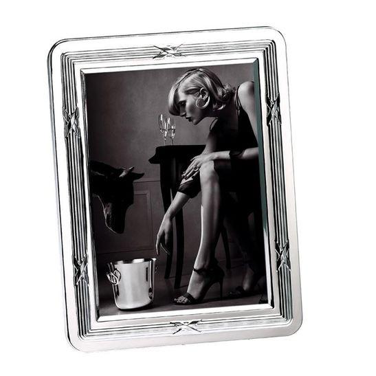 Porta-Retrato-Rubans-13X18-cm-Christofle