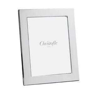 Porta-Retrato-Fidelio-18X24-cm-Christofle