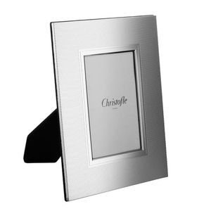 Porta-Retrato-Madison-13X18-cm-Christofle