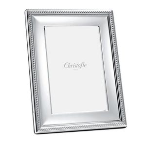 Porta-Retrato-Perles-10X15-cm-Christofle