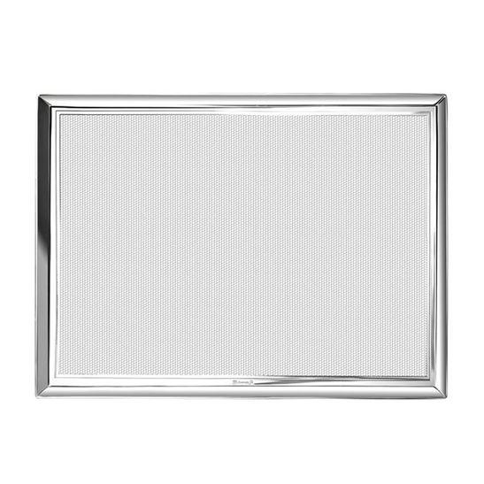 Bandeja-Documentos-Madison-24X33-cm-Christofle