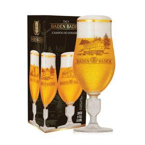 Taca-Cerveja-Campos-do-Jordao-Cristal-Edicao-Limitada-370-ml-Ruvolo-Baden-Baden