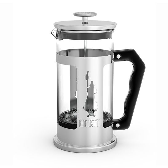 CAFETEIRA-FRENCH-PRESS-1L-BIALETTI