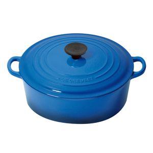 Panela-Risoto-24-cm-Azul-Marseille-Le-Creuset