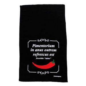 PANO-DE-PRATO-PIMENTA-ALGODAO-68-X-40-PASSAUMPANO