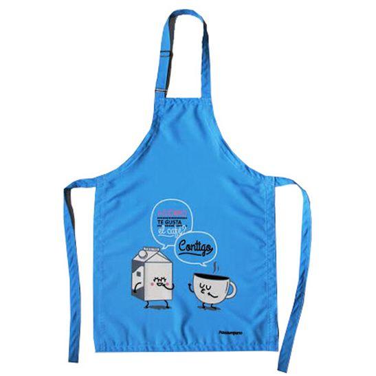 AVENTAL-CAFE-COM-LEITE-