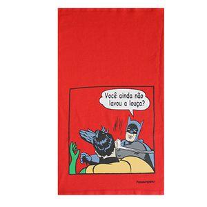 PANO-DE-PRATO-BATMAN