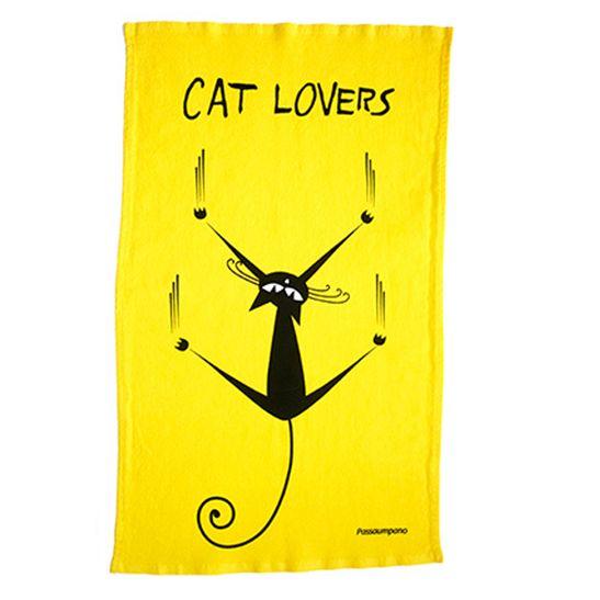 PANO-DE-PRATO-CAT-LOVERS-