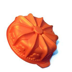 Forma-de-Flor-Baixa