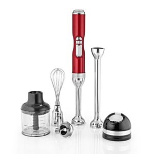 MIXER-DE-MAO-SEM-FIO-PROLINE-CANDY-APPLE-KITCHENAID