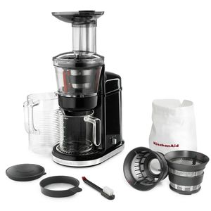 EXTRATOR-DE-SUCO-CENTRIFUGA-COM-EASY-CLEAN-ONYX-BLACK-KITCHENAID