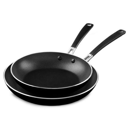 Conjunto-de-Frigideira-Aluminio-2-PeCas-25-cm-e-30-cm-Onyx-Black-