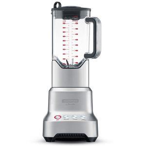 Liquidificador-Gourmet-Pro-127V-Prata-Tramontina-By-Breville