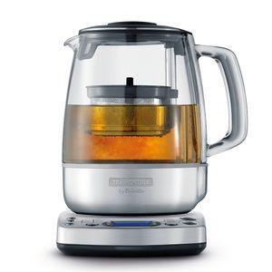 Bule-Eletrica-Jarra-Vidro-Gourmet-Tea-127V-Prata-Tramontina-By-Breville