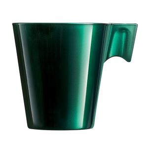 XICARA-ESPRESSO-FLASHY-80-ML-MENTA-LUMINARC