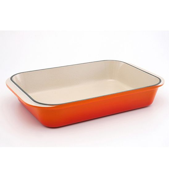travessa-retangular-30-cm-laranja-le-creuset
