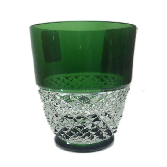 Copo-Licor-Verde-Lap-65-