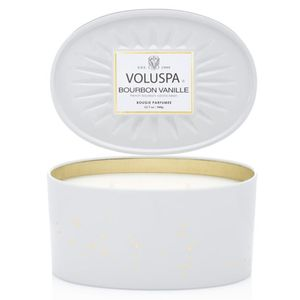 VELA-LATA-2-PAVIOS-OVAL-BOURBON-VANILLE-50H-VOLUSPA