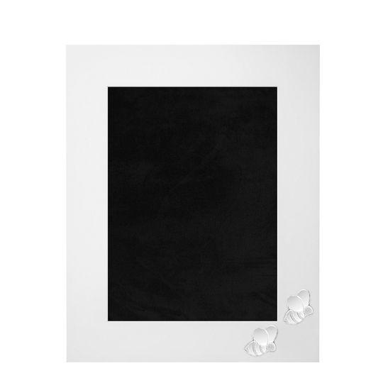 Porta-Retrato-Beebee-13X18-cm-Christofle