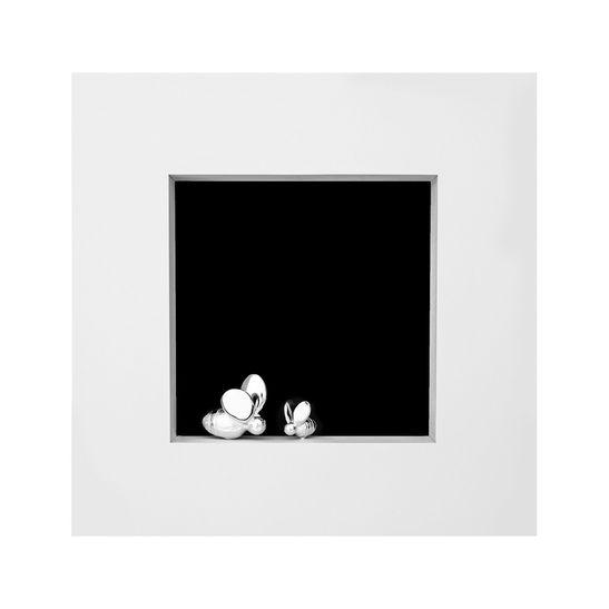 Porta-Retrato-Beebee