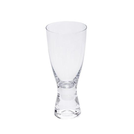 Copo-de-Cerveja-Veja-6-PeCas-350-ml-Bohemia
